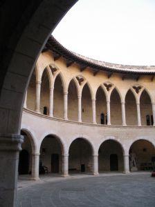 1095133_palma_-_castillo_bellver