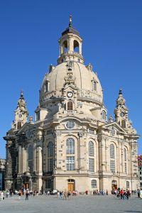 771691_frauenkirche_dresden
