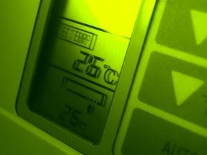 air-conditioner-310455-m