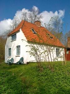 house-denmark